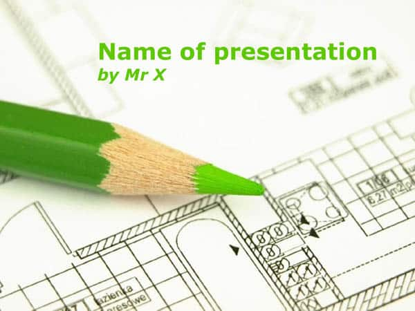 Best templates for ppt free download