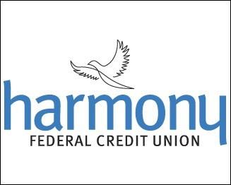 harmony-federal-credit-union
