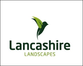lancashire-landscape[3]