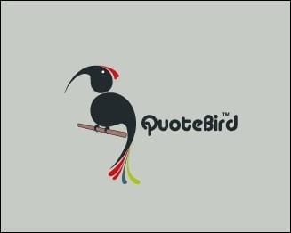 quote-bird2