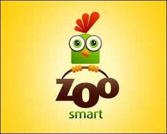 zoo-smart2