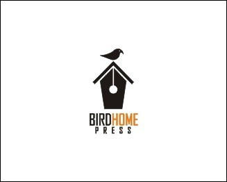 bird-home-press