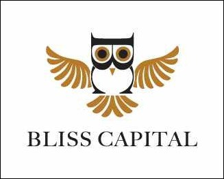 bliss-capital