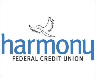 harmony-federal-credit-union
