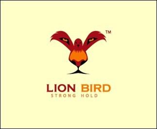 lion-bird
