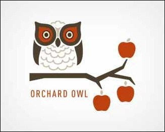 orchard-owl2
