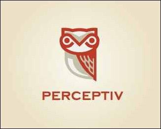 perceptive-owl