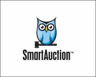 smartauction2